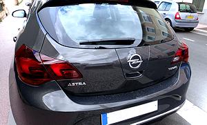 astra5d_rear