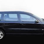 2005 Volvo 2005..