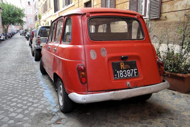 roma-biler-29