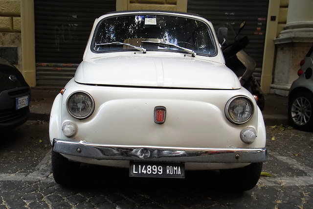 roma-biler-79