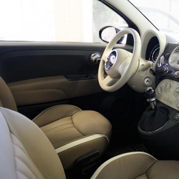 fiat-500-cuir-interior-1