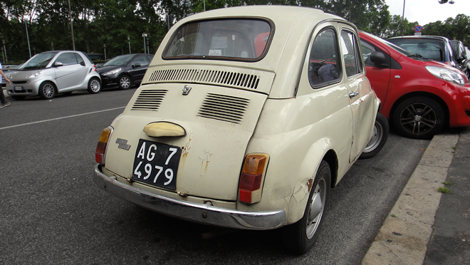 roma-biler-49