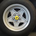 Kultur på hjul, bilmuseet på Fornebu.