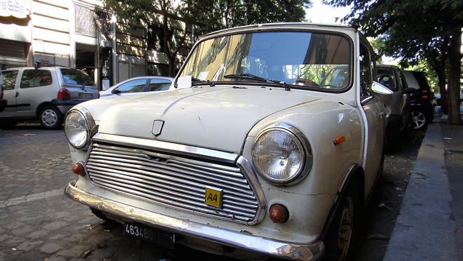 roma-biler-69
