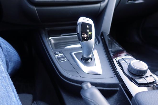 Designer'ne hos BMW har ikke ligget på latsiden.