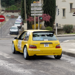 2000-2003 Citroën Saxo.