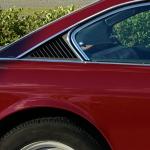 1970 Lanvia Flavia Coupe