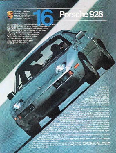 Reklameside for 928 S.