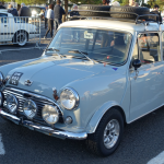 Mini Mk1..