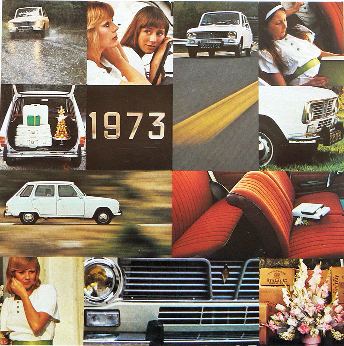 1973-renault-6-ad-1