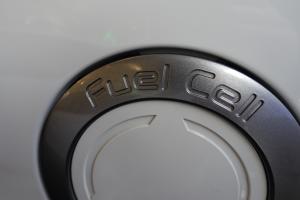 hyundai-tucson-i35-fuelcell-3