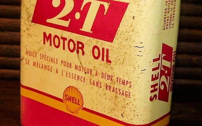 bensin på dieselbil