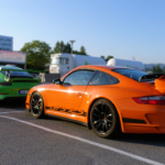 sportsbiler