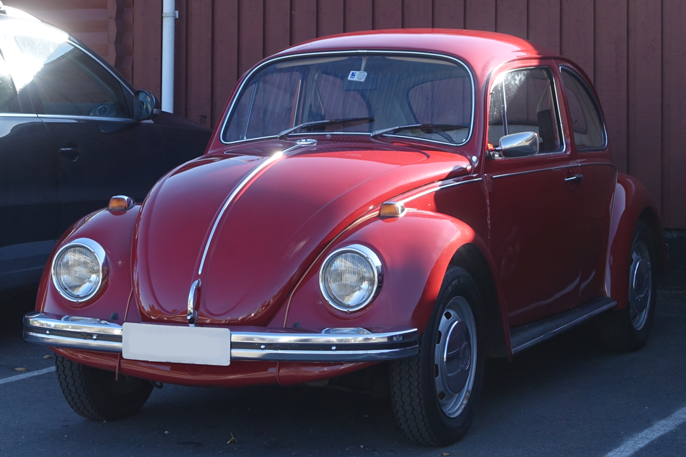 Vw Beetle further Ae also Volkswagen Beetle moreover Yaris Turbo Emblem further Toyotacorolla Dr Hbduraflexmb Rside. on 1969 toyota corolla