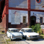 Muzeum Depravy