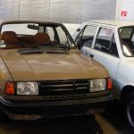østeuropeiske biler