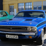 charger 4
