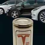 Temperaturstyring av elbil-batterier
